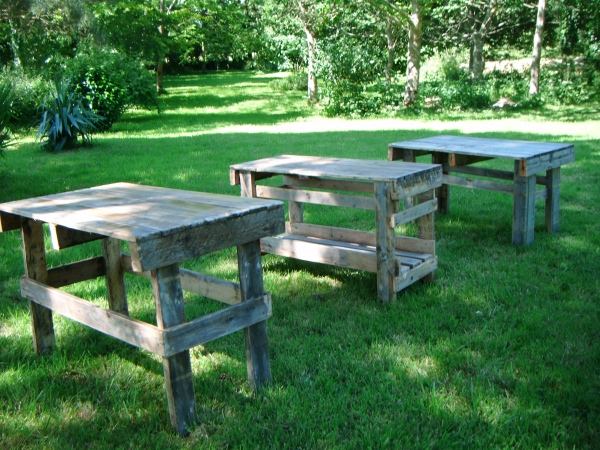 trois tables palette1