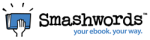 Smashwords_logo