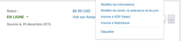 Bibliotheque Amazon