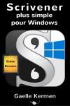 Scrivener_simple_pour_Windows_Final_2
