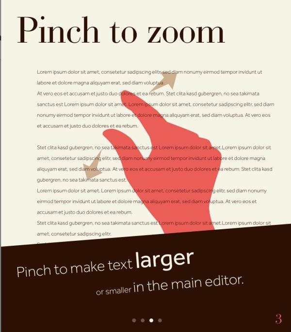 3-Pinch2zoom