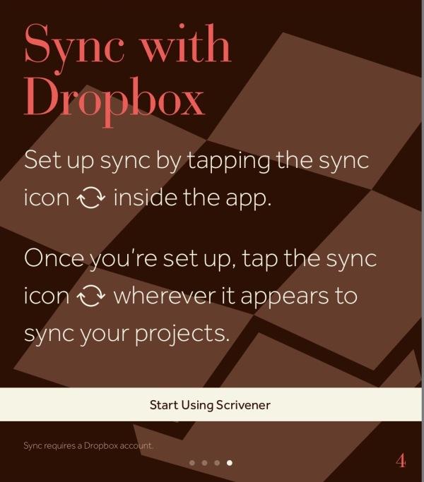4-Synch2Dropbox