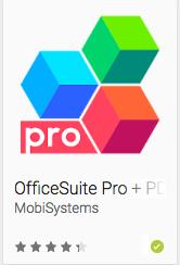 OfficeSuitePro+PDF