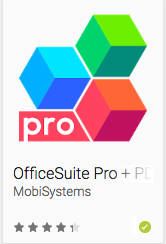 OfficeSuitePro+PDF