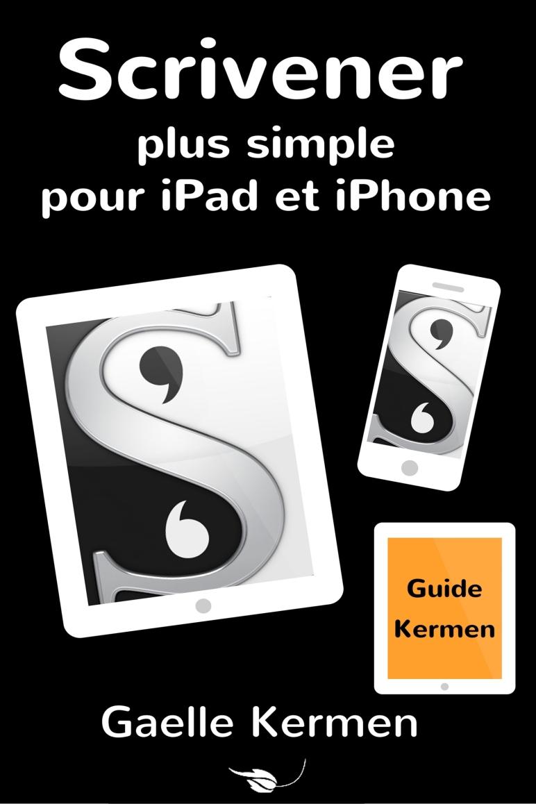 scrivener_plus_simple_pour_ipad_et_iphone