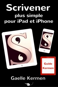 cover-guideios-rouge