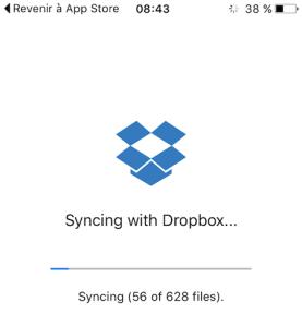 dropbox-settings-files