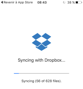 dropbox-settings-files