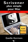 2eme_dition_scrivener_simple_pour_mac