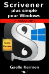 2eme_dition_scrivener_simple_pour_windows