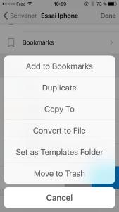 set_folder