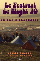 Wight70-17