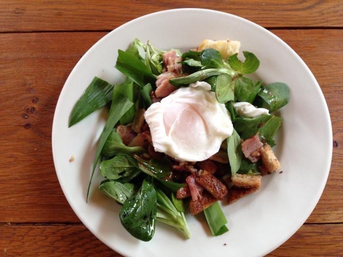Salade-lyon2