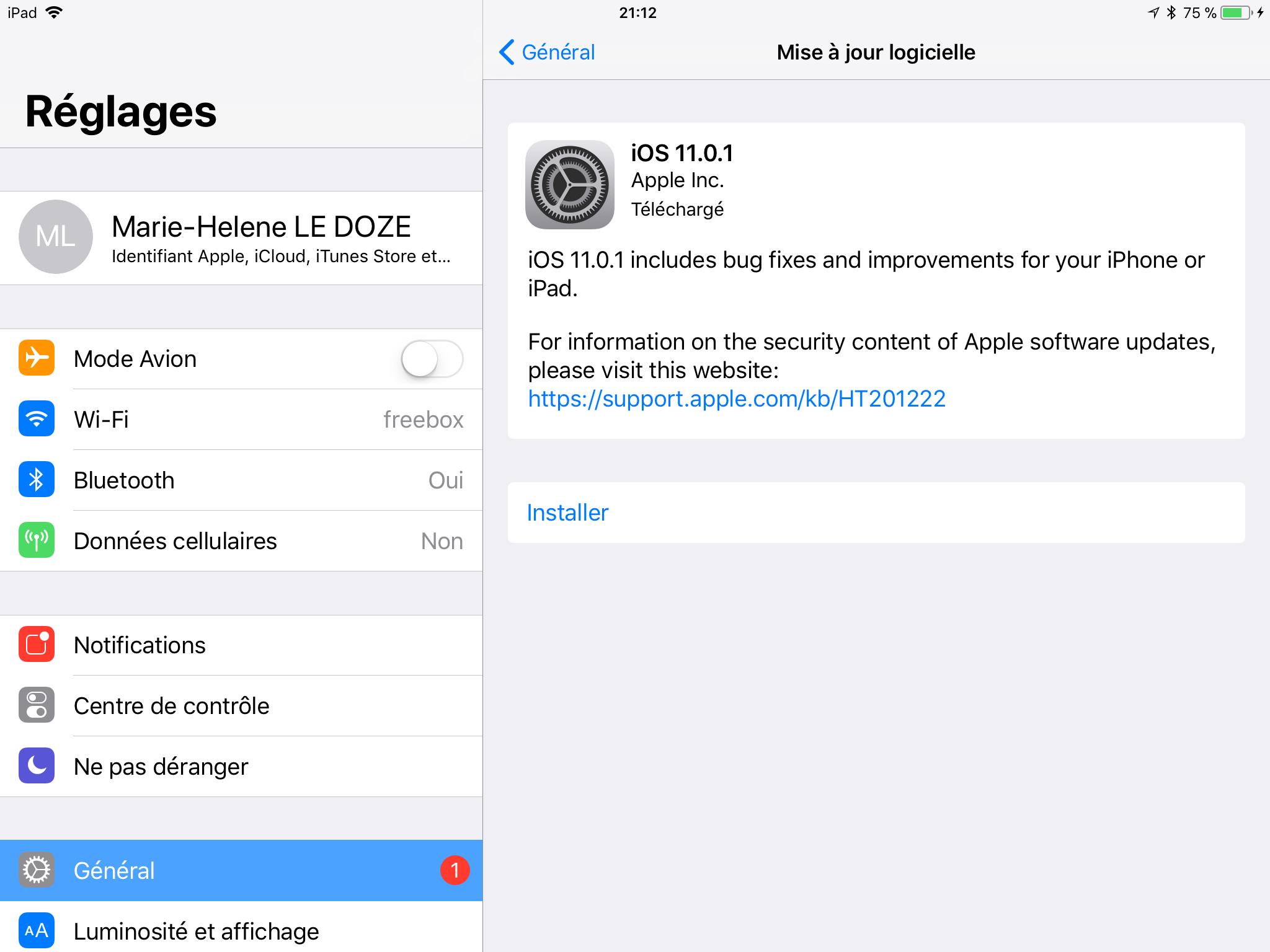 0_MaJ-iOS11
