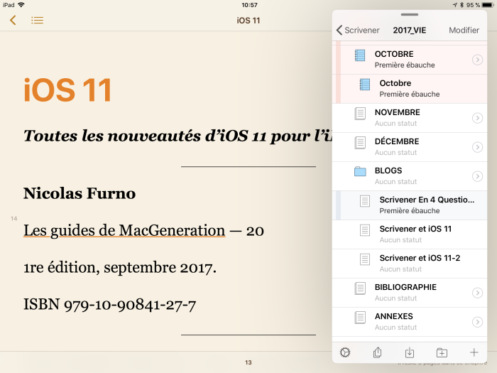 ISBN-iOS11-Nicolas Furno MacGen