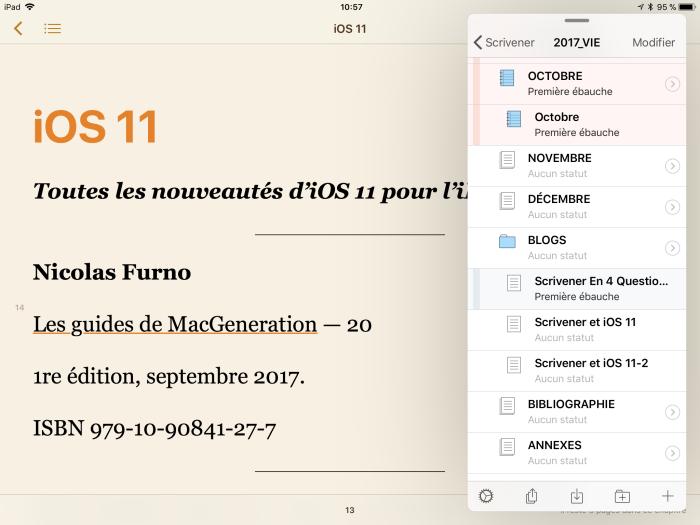 ISBN-iOS11-Nicolas Furno MacGen