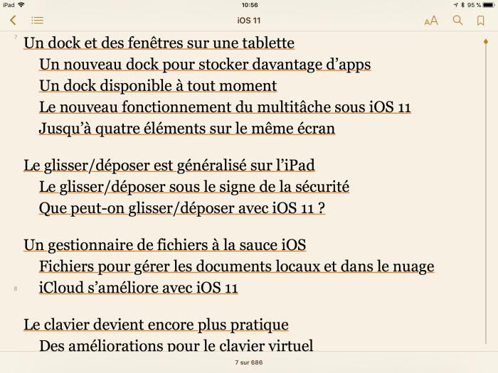 2-iOS11-guideNF-extrait