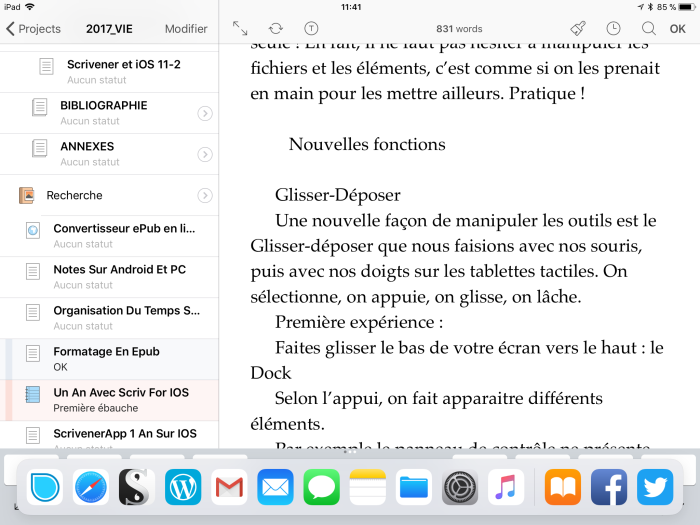 iOS11_dock