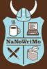 nano_logo-830912ef5e38104709bcc38f44d20a0d.png