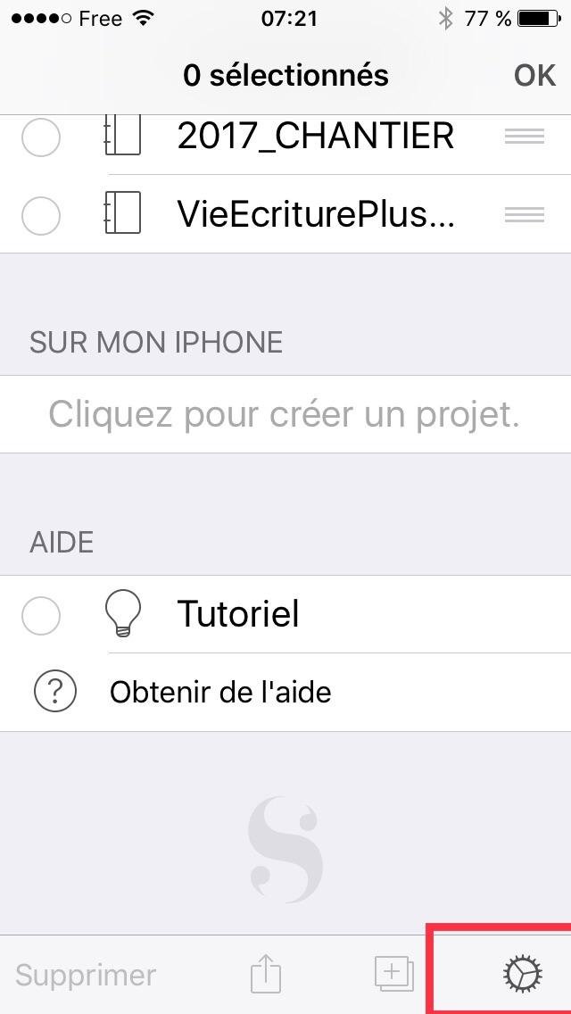 2-iOS_Reglages