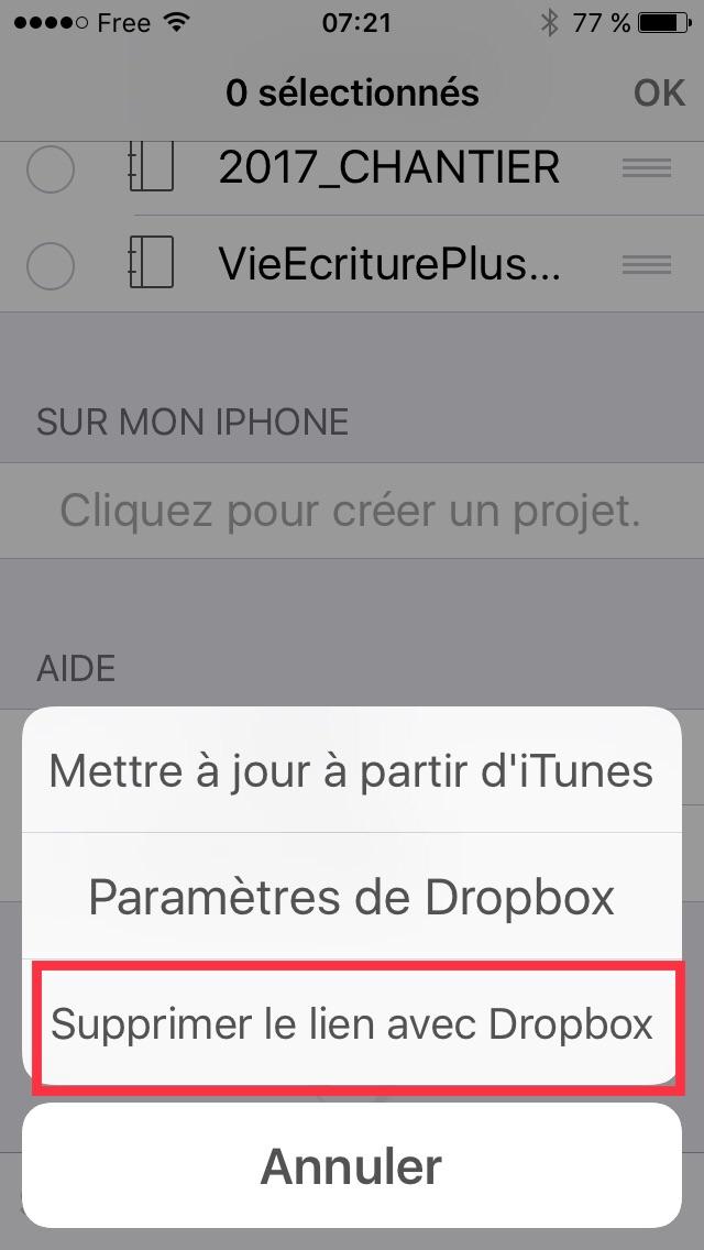 3-iOS_supprimerLien