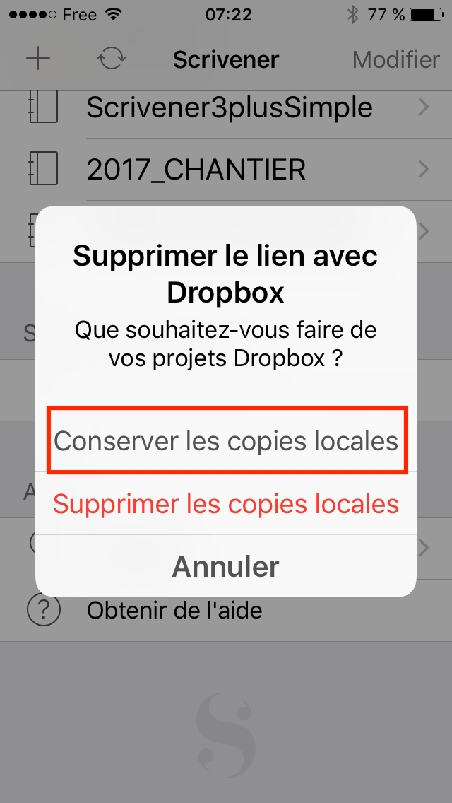 4-iOS_conserverLocal