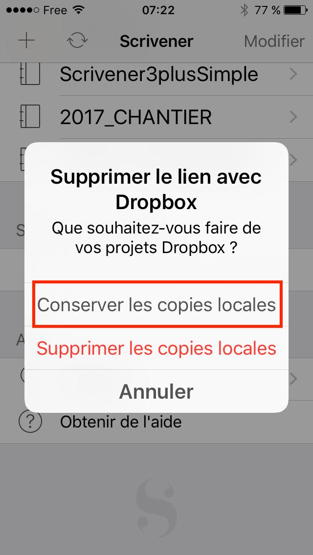 4-iOS_conserverLocal