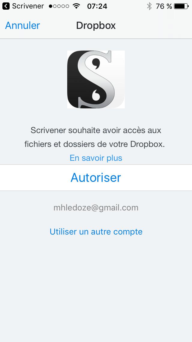 5-iOS_AutoriserScriv