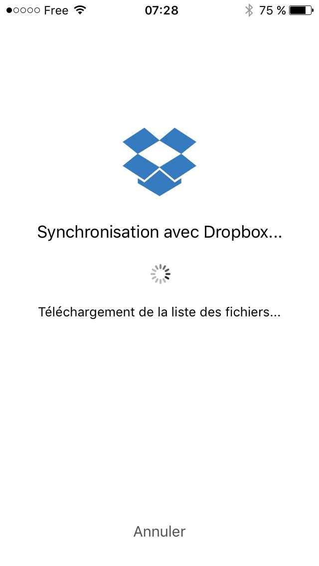 7-iOS_Synchro