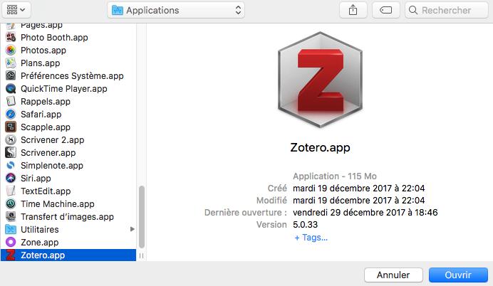 3-Zotero-Mac-App