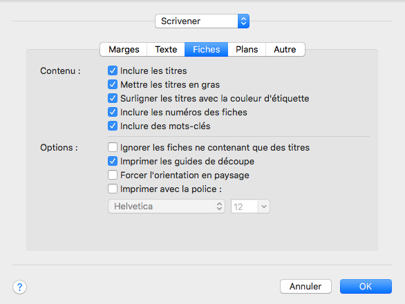 FormatFiches.png