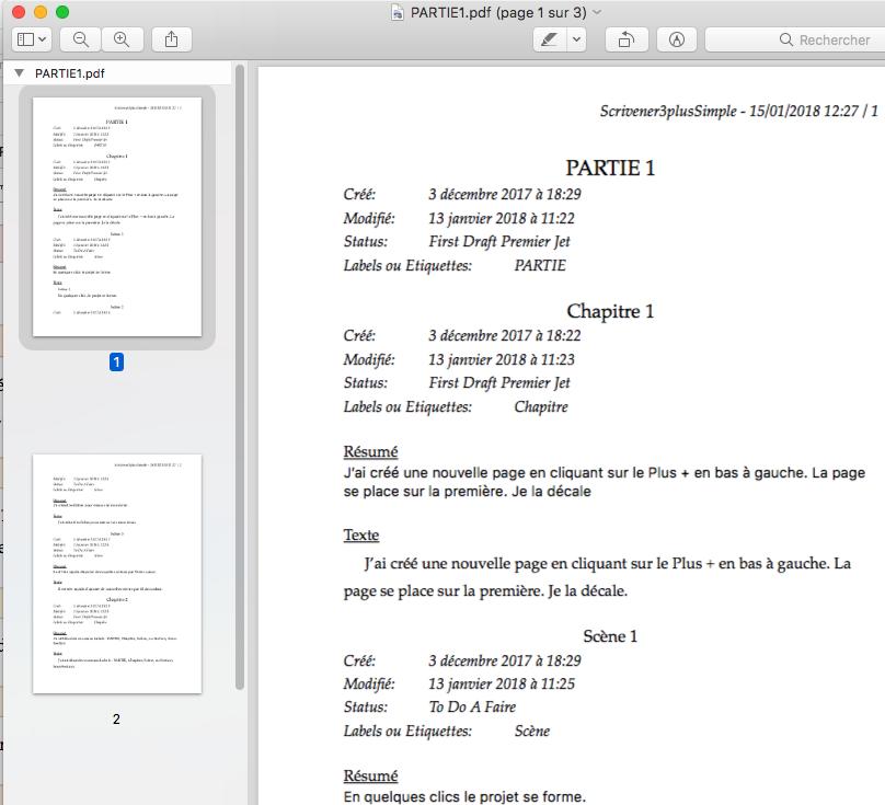 PDFexporter.png