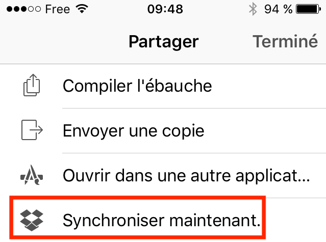 iOS-SyncNow.png