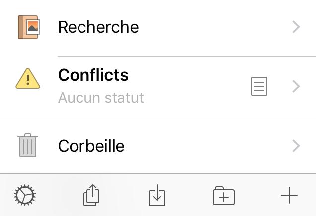iOSCorbeille.png