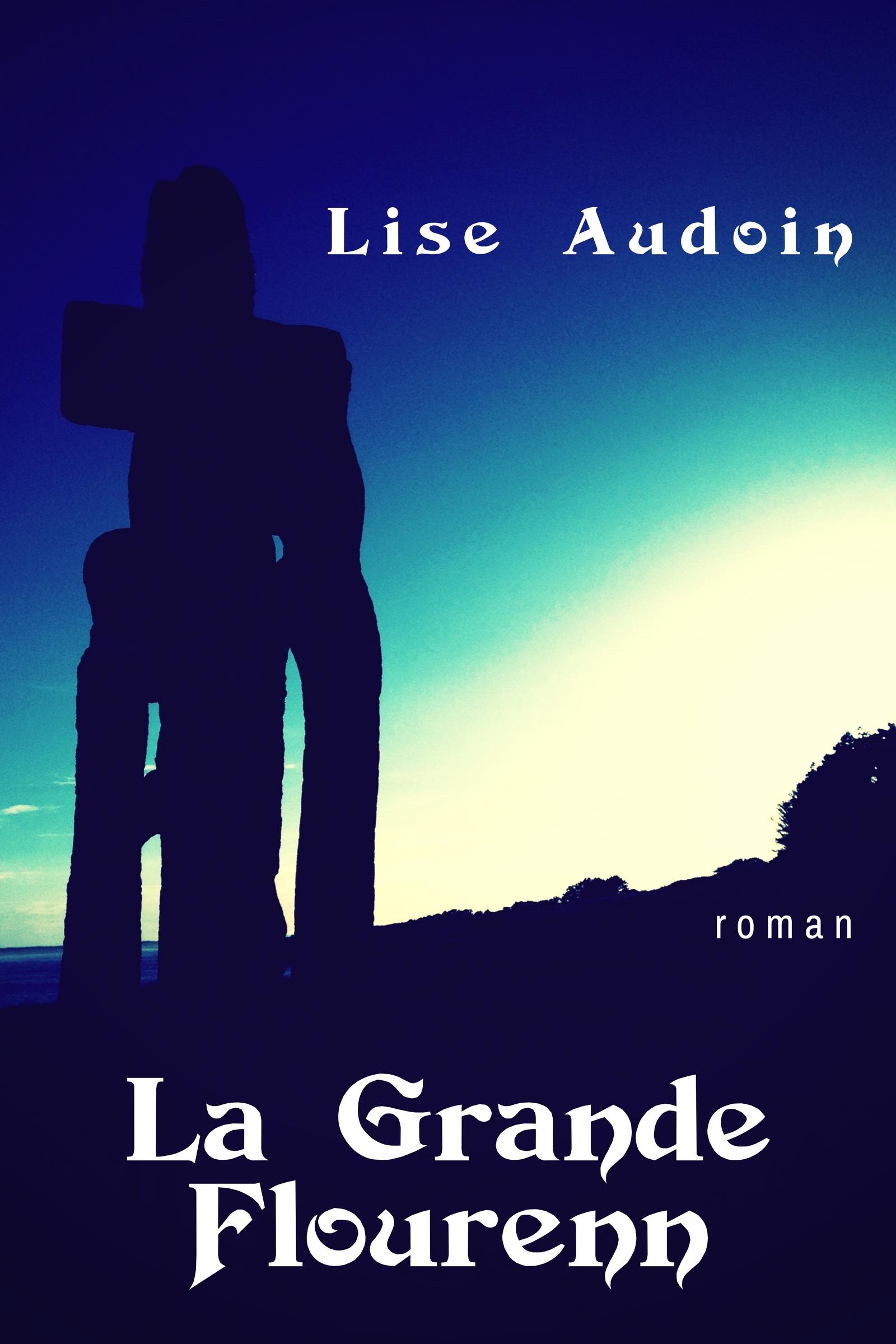 La_Grande_Flourenn_Kindle_Cover
