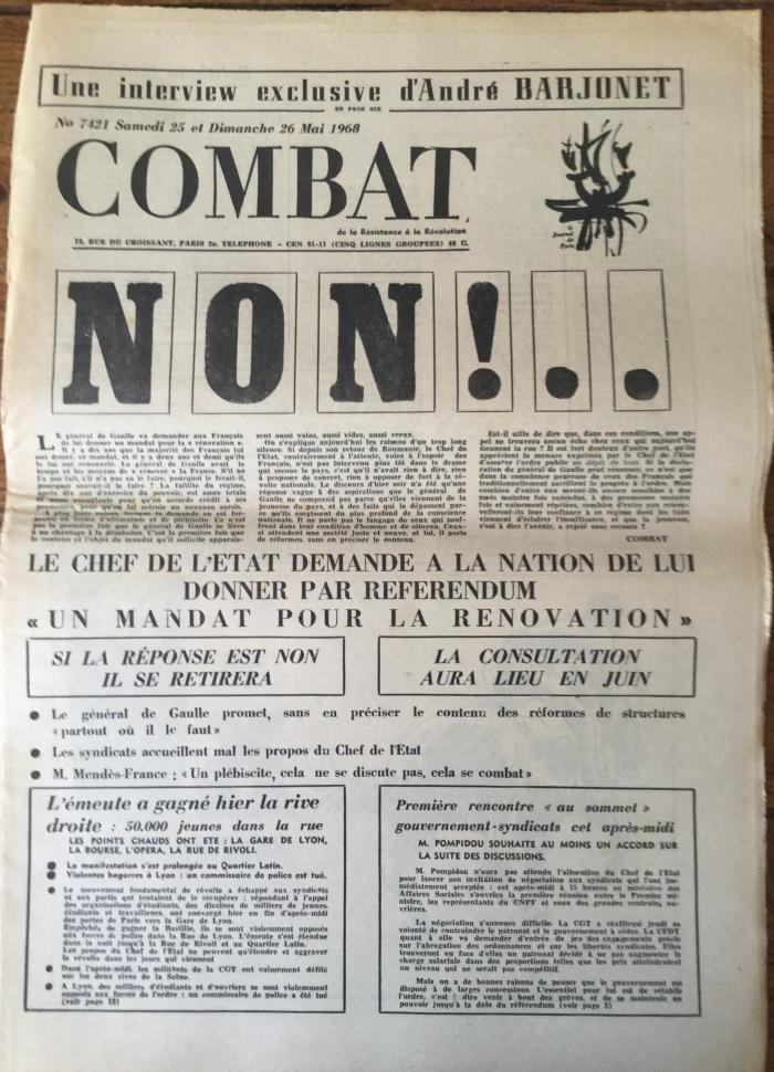 Combat_25-26_mai
