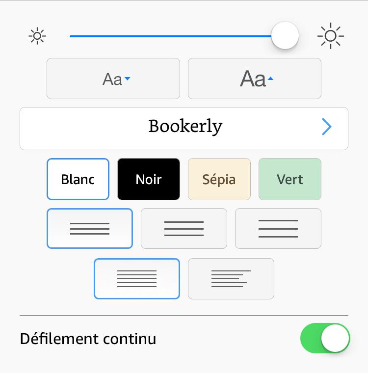 Defil_iPad