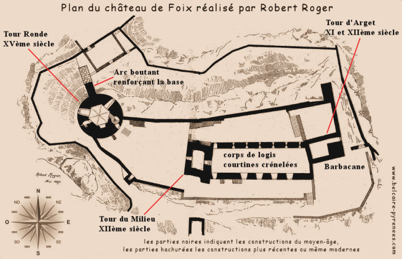 vue-en-plan-du-chateau-de-foix02