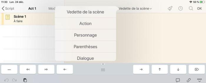 13-Scene_menu