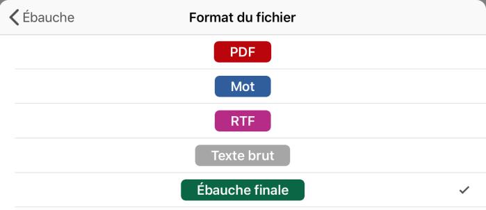 18-Formats_script