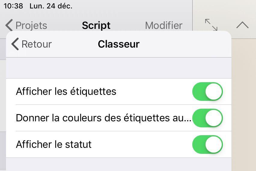 3-Projet_Classeur