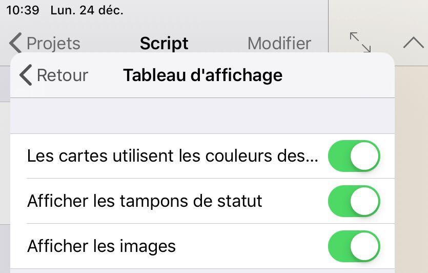 4-Projet_Tableau