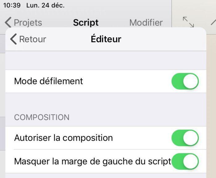 5-Projet_Editeur