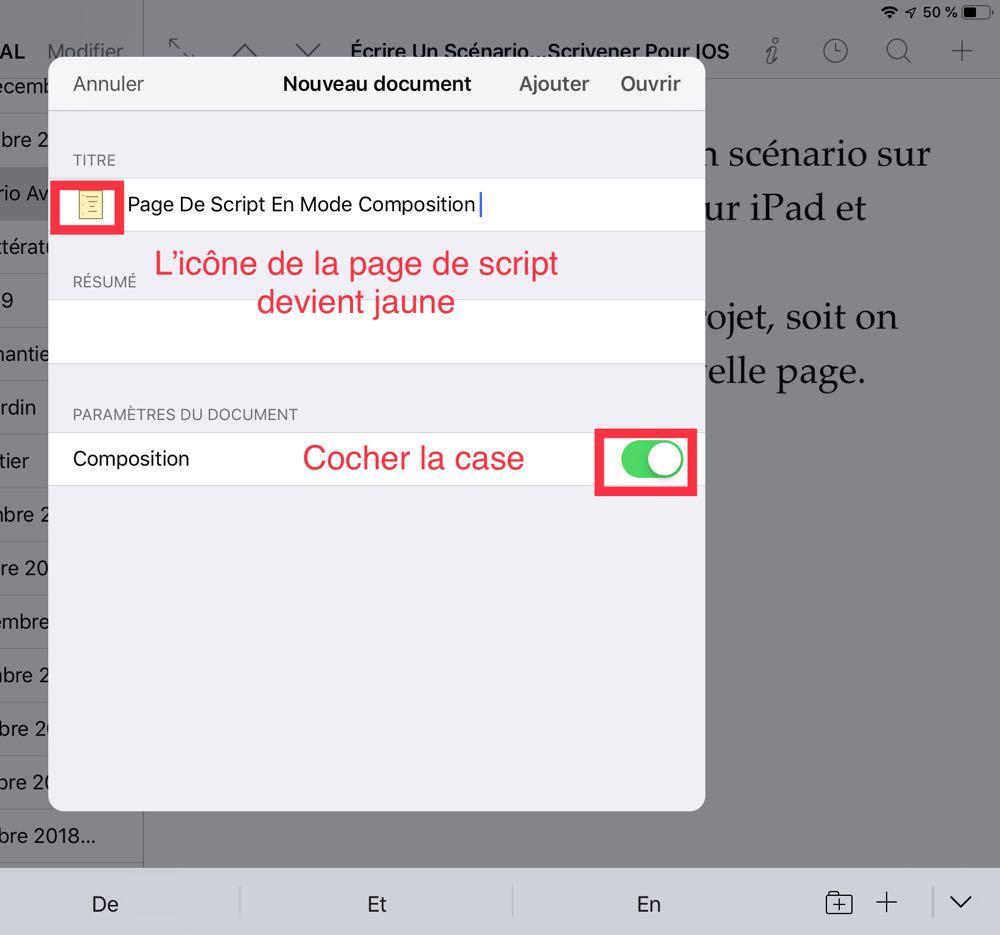 6-Page_Script