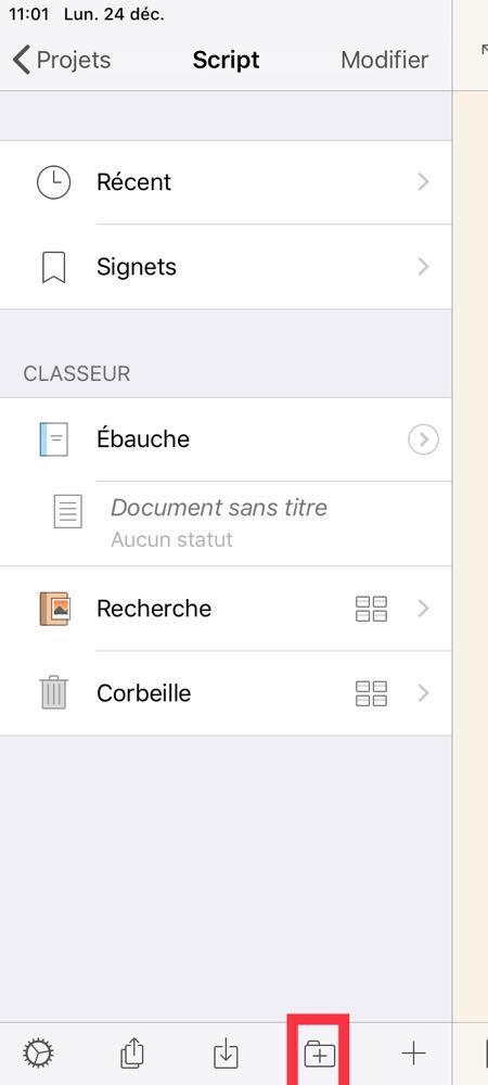 8-Nouveau_Dossier