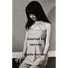 Journal60.jpg