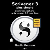 Scrivener3.png