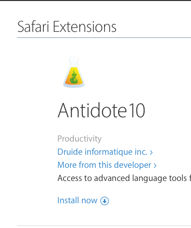 15-safari-extensions