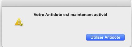 23-antidote-active