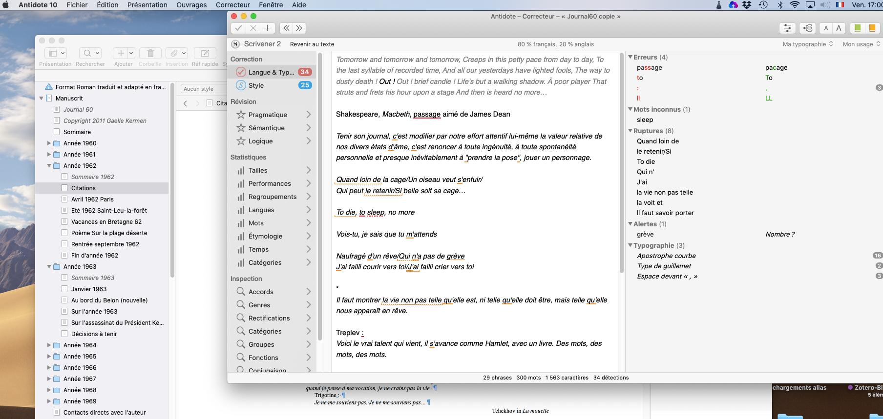 25-test-scrivener- page